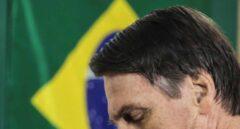 Bolsonaro anuncia que ha superado el coronavirus