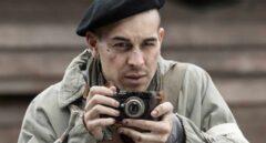 Francisco Boix, el fotógrafo que reveló los crímenes nazis