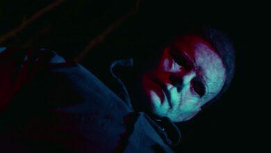 Susto o muerte: música de miedo para Halloween