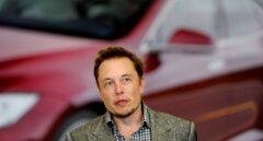 Los desmanes de Musk hunden a Tesla en bolsa a las puertas de un gran pago de deuda