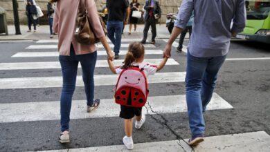 Una niña de tres años, quinto caso diagnosticado de fiebre Q en la Vila Joiosa