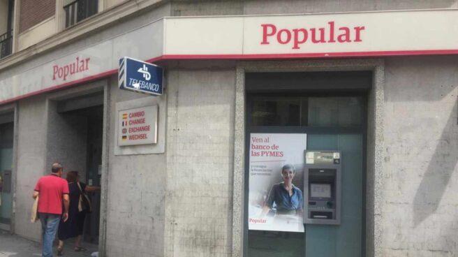 Oficina de Popular