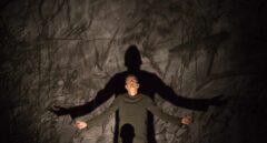 La voz sobrenatural de Philippe Jaroussky regresa al Teatro Real