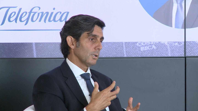 Slim y América Móvil desplegarán un cable submarino en Latinoamérica