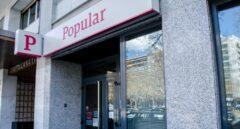 Santander, condenada a devolver 2 millones a una pyme que invirtió en obligaciones de Popular