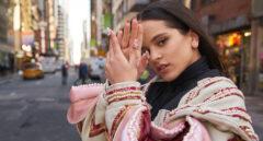 Rosalía, la flamenca catalana más internacional que Puigdemont