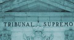 La banca, el Supremo y la debacle hipotecaria