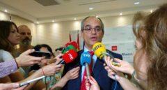 """La juez del 'caso máster' reprocha a la URJC """"no haber ayudado"""" a esclarecer los delitos"""