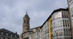 Vitoria-Gasteiz y San Sebastián, las ciudades más sostenibles de España