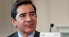 Torres Vila advierte de que la tasa Tobin provocará fuga de transacciones