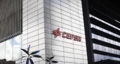 Santander, BBVA y CaixaBank acudirán a la salida a Bolsa de Cepsa