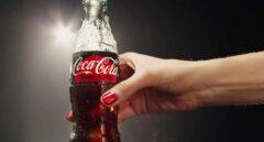 Coca-Cola vence a Pepsi en la batalla de las bebidas saludables