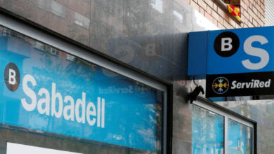 Banco Sabadell confirma que estudia la venta de parte de su gestora de fondos