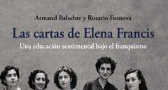 Elena Francis, el '016' del franquismo que recomendaba aguantar la violencia