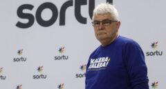 El ex preso de ETA, José Antonio López Ruiz, alias 'Kubati'.
