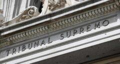 El Supremo rechaza paralizar la entrada de la nueva cúpula del CSN como pedía el PP
