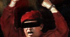 Hugo Chávez, una lección magistral de populismo