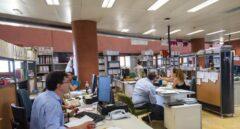Hacienda empieza a devolver el IRPF por maternidad a los funcionarios