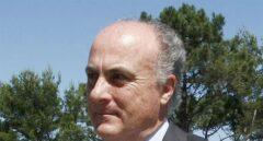 El juez de Lezo busca en Islas Vírgenes las 'mordidas' de la trama del Canal