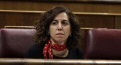 La nueva presidenta del CSD culpó al Real Madrid del fracaso de España en el Mundial