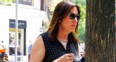 La Junta de Andalucía ha dado 971.000 € en ayudas a la empresa panameña de la nieta de Franco