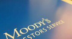 Moody's: los costes de la banca subirán 640 millones al año con el impuesto hipotecario