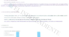 Las pruebas de Marjaliza: 6.000 euros para Granados por cada vivienda pública amañada