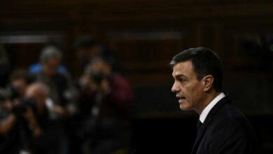 Sánchez declarará por su tesis doctoral en plena precampaña de las elecciones de mayo