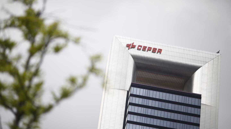 Cepsa regresará a la bolsa el 18 de octubre con una valoración máxima de 8.100 millones.