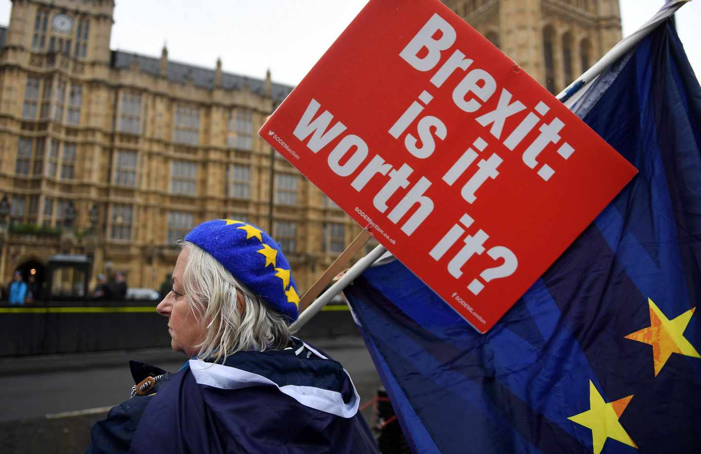 """Brexit: ¿Merece la pena?"""