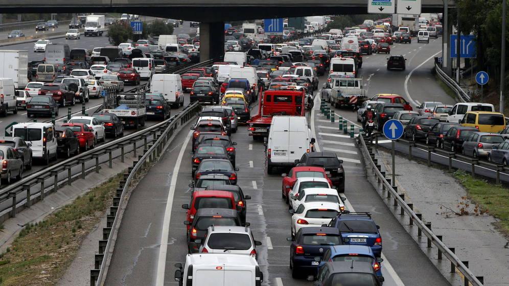 El Gobierno estudia lanzar un nuevo Plan Renove de vehículos en 2020.