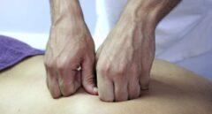 La Osteopatía sí es ciencia