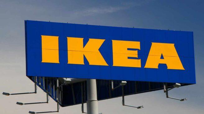 Ikea recorta sus beneficios un 40% en el último año.