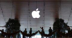 Apple descarta cumplir su objetivo de ventas por el golpe del coronavirus al iPhone