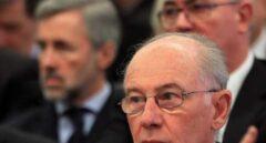 Rodrigo Rato, Carlo Ancelotti y Mario Conde, entre las personalidades morosas con Hacienda