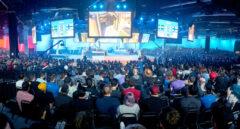 ¿Es posible ganar dinero vendiendo videojuegos?