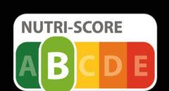 Un código de cinco colores nos dirá el valor nutricional de lo que comemos