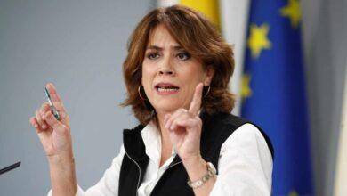 Sánchez nombra a Delgado Fiscal General para facilitar la negociación con ERC