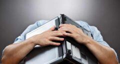 Causas de estrés específicas en autónomos, y cómo evitarlas