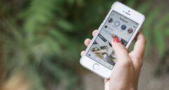 Instagram presenta una herramienta para combatir el 'bullying' en la red social