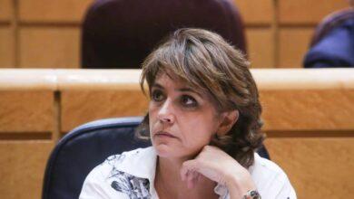 """Las decisiones que ponen a prueba la """"independencia"""" de Delgado: semilibertad de los presos o la detención de Puigdemont"""