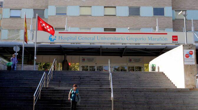 Un estudio del Gregorio Marañón confirma el bajo riesgo de trombos en niños con covid