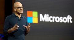 Microsoft disputa a Apple el trono por capitalización de las bolsas mundiales