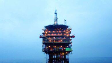 Repsol, entre las petroleras más ambiciosas del mundo en sus objetivos climáticos
