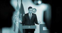 """Gibraltar: el """"triple blindaje"""" logrado por Sánchez tiene un dudoso valor jurídico"""