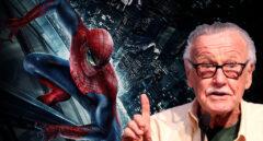Muere a los 95 años Stan Lee, creador de Spiderman, Hulk y los X-Men