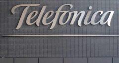 Telefónica y Allianz invierten 5.000 millones para el despliegue de fibra en Alemania