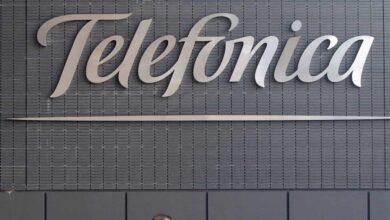 Telefónica prepara una reorganización en España tras cerrar el ajuste de plantilla