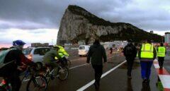 """La UE incluye Gibraltar como """"colonia"""" británica en la propuesta para eximir de visados a Reino Unido"""
