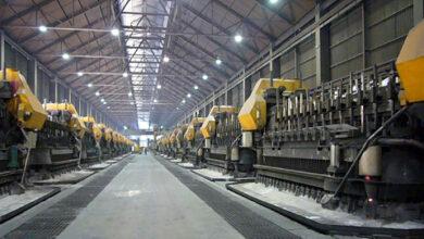 La gran industria avisa al Gobierno: no puede competir con Europa por el precio de la luz